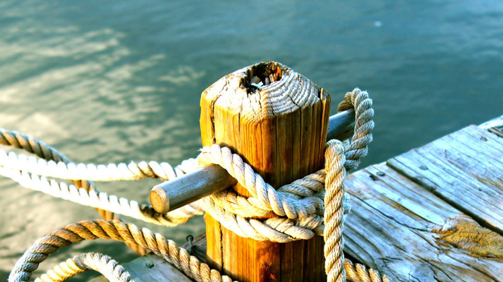 promenade_marina22
