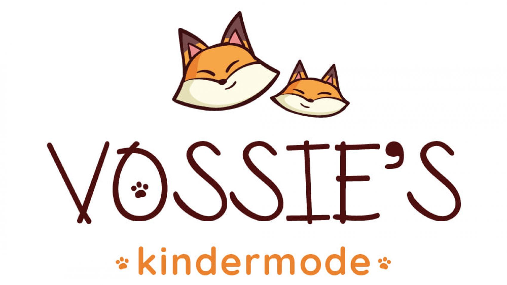vossieskindermode_logo