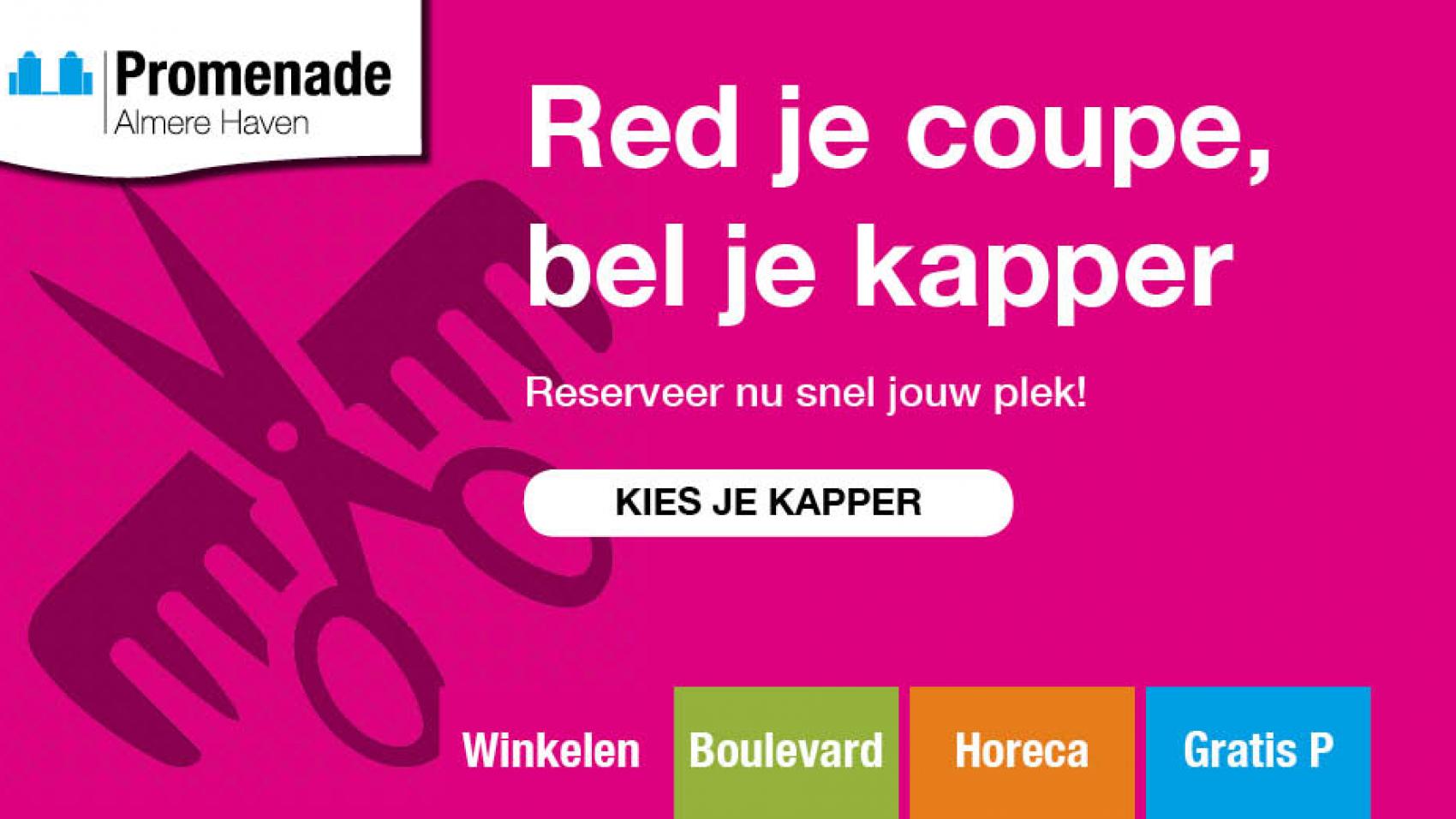 promenade_kapper_reserveren