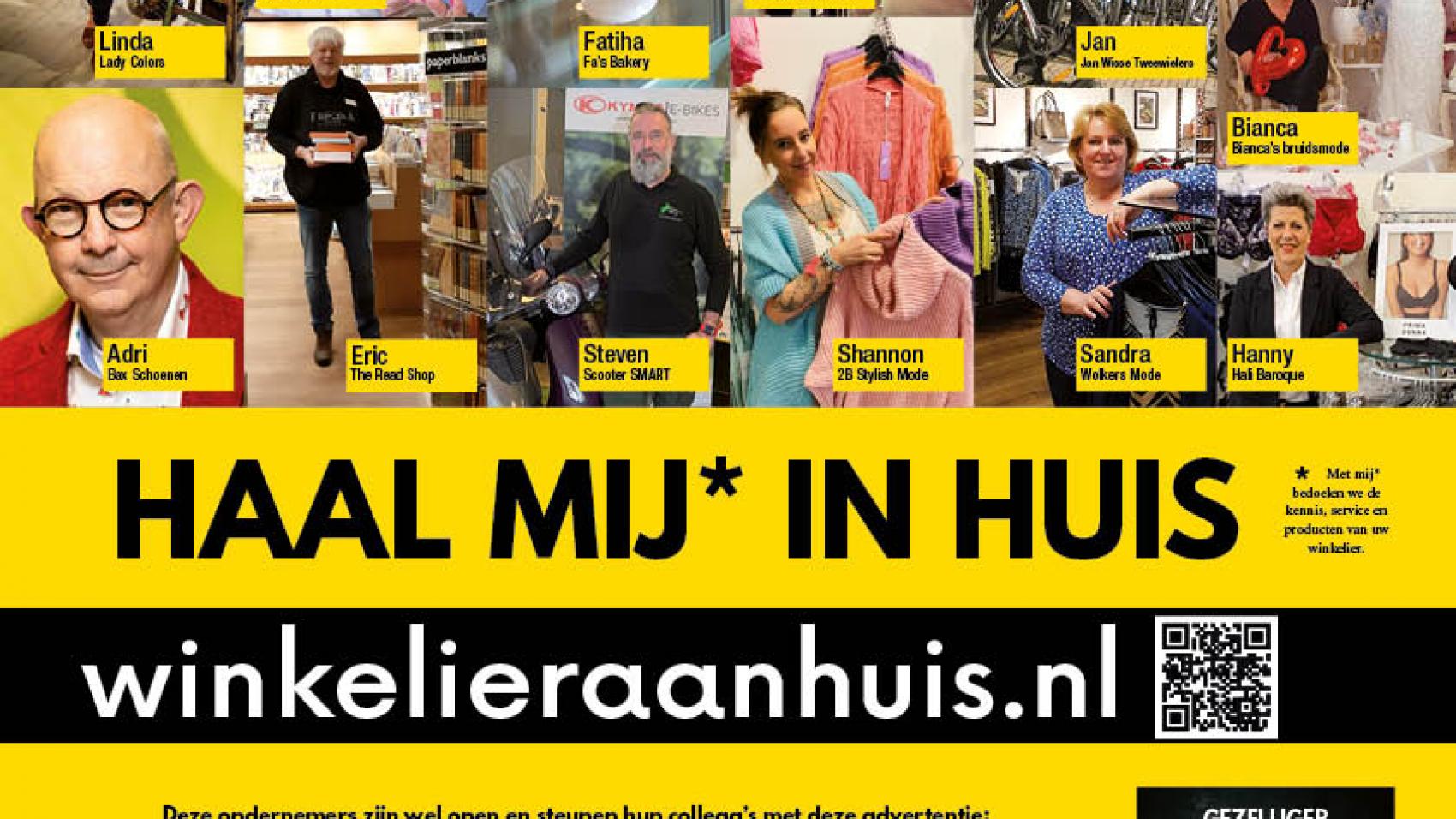winkelieraanhuis_poster_a3_def