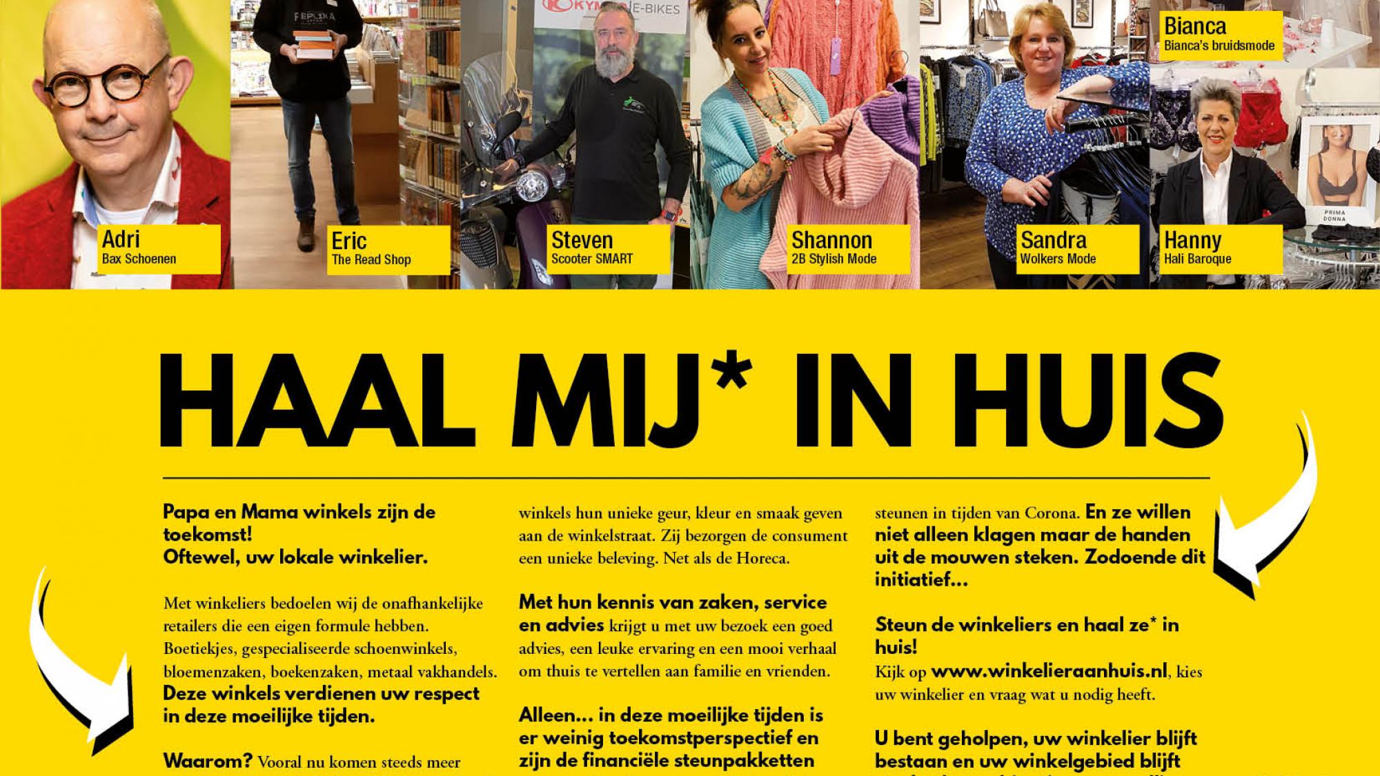 20211023_winkelieraanhuis_adv_tabloid