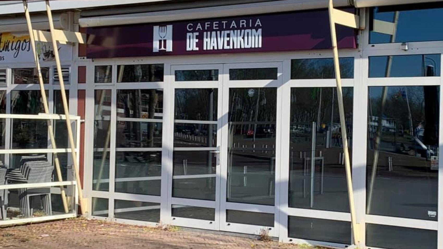 havenkom_pand