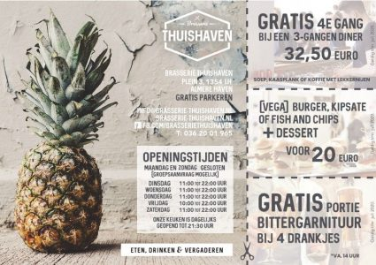 THuishaven-FLYER-A5-2020-FINAL